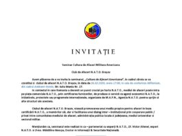 invitatie-seminar-cultura-de-afaceri-militara-emericana