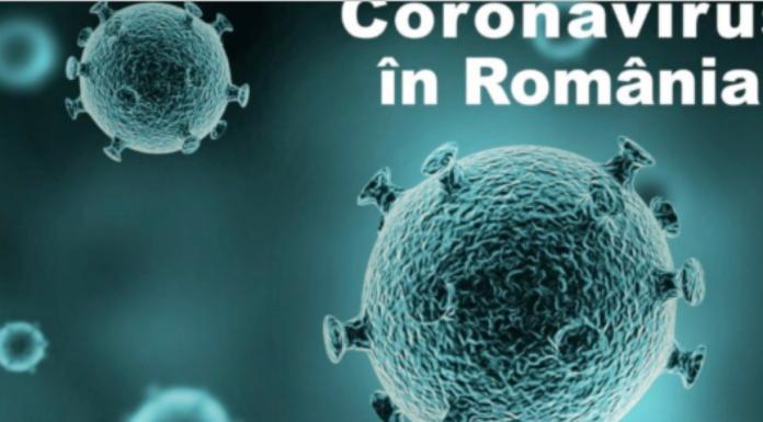 corona-virus-in-romania
