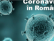 corona-virus-in-romania