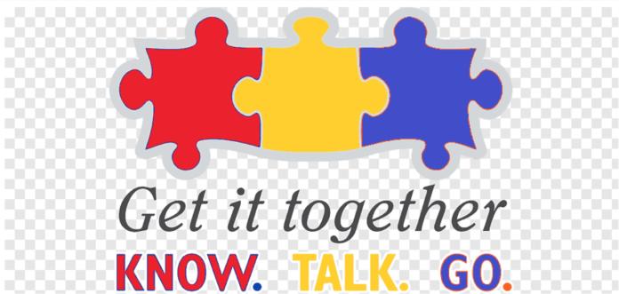 know-talk-go