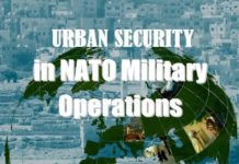 urban-security-nato