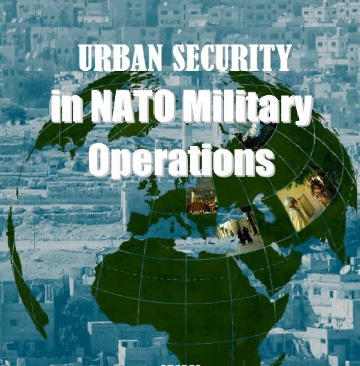urban-security-nato
