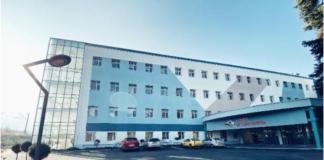spital-acreditat-nato