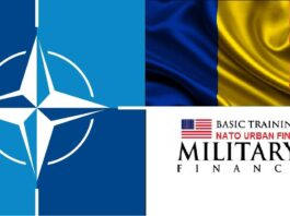 military_finance