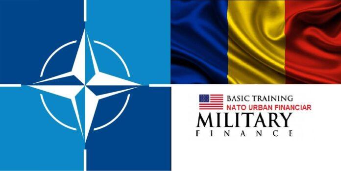 military_finance