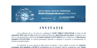 nato-urban-medical-financiar