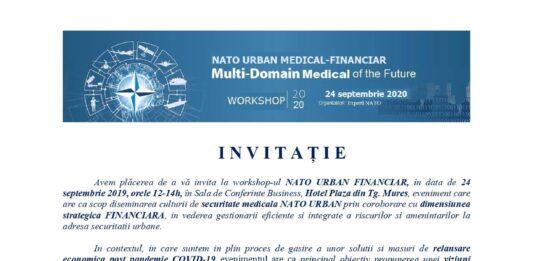 nato-urban-medical-financiar
